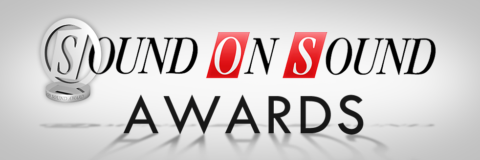 SOS Awards