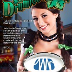 drumtoberfest-FINAL