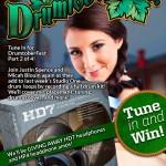 drumtoberfest2-hires_noAudix