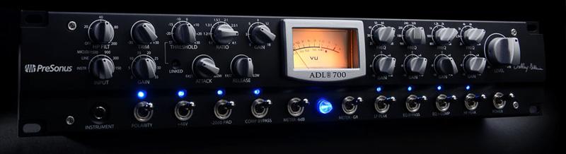 ADL-700-800px