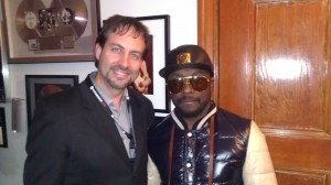 wil.i.am!