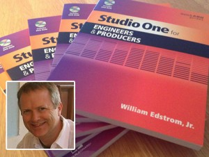 Studio-One-book