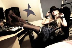olesya_star_christmas2012