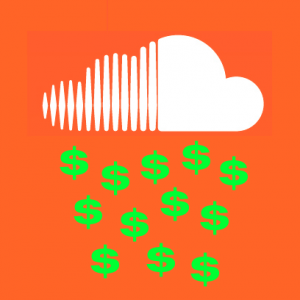 SoundCloud_Money