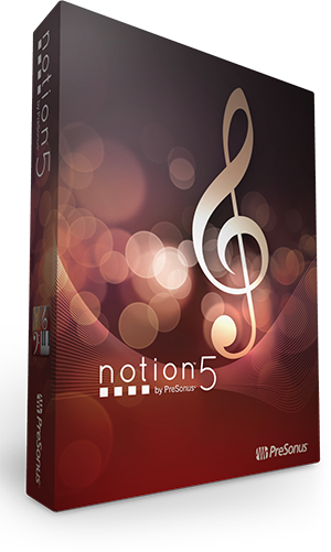 Notion-5-box_300