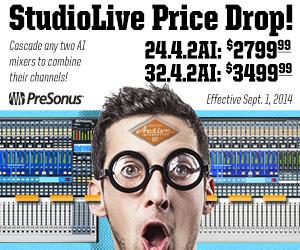 SLAI-Price-Drop_300x250_06_26_14_RR02