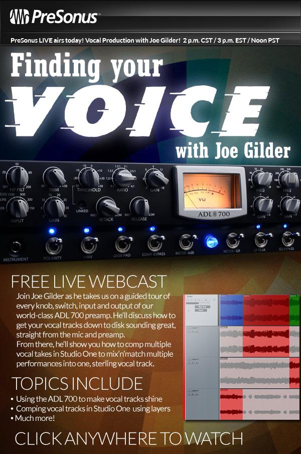 PreSonus-Live-vocals2