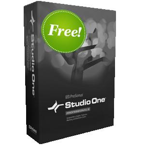 Studio-One-Free-300x300_thumbnail