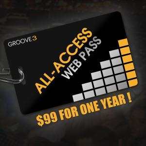 G3-AAP-1-Year-600x600