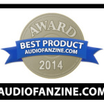 Award_BestProduct_2014