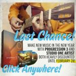 Last-Chance_web
