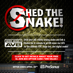 Shed_the_Snake_Digital_Flyer_2-25-15