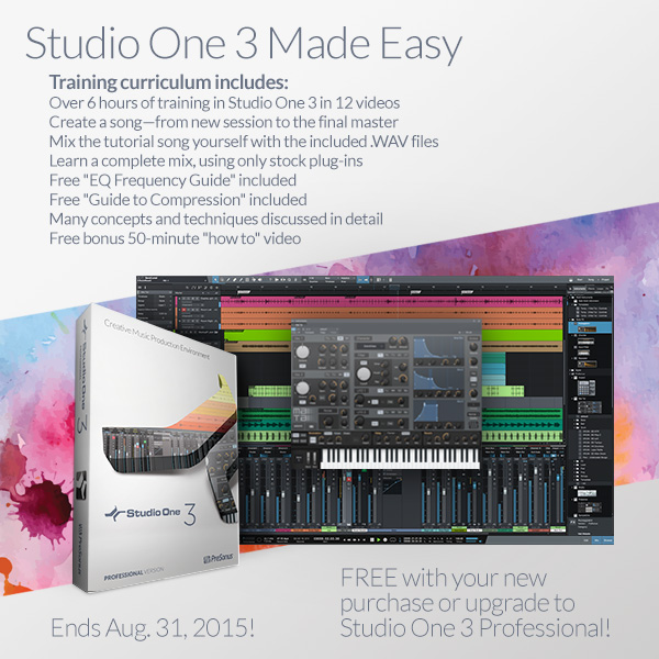 Studio-One-3-Made-EZ