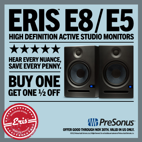 Half_Off_Eris_Digital_Flyer_8-24-15