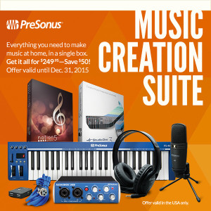 Music-Creation-Suite-Rebate_600x600_10-19-15_RR01