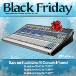 Black-Friday-2015_StudioLive_600x600_10-16-15_RR04