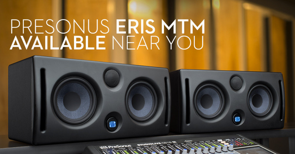 Eris-MTM-Near-You