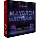 AddOnBoxes1024x1024_CNT-51_MVP_MaybachMastermind_thumbnail
