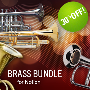Brass-Bundle-300x300