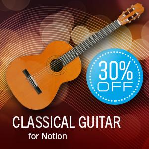 Classical-Guitar-30-Off-300x300