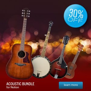 30_off_acoustic_bundle_600x600_nee01