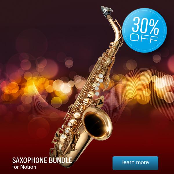 30_off_saxophone_600x600_nee01