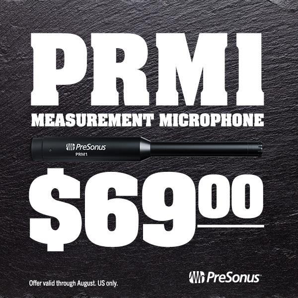 prm1_mic_600x600_7-29-16_nee01
