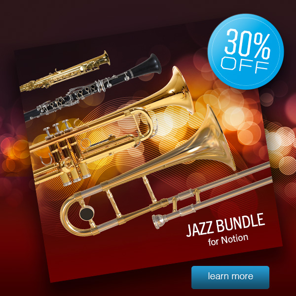 30off_jazz_bundle_600x600_nee01