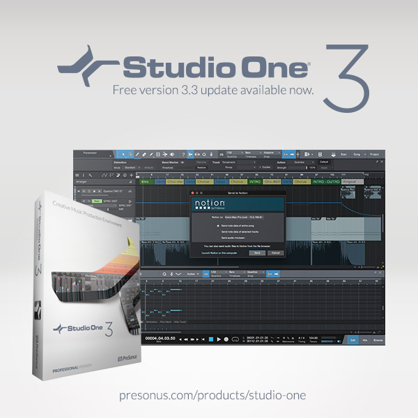 Studio-One-3-point-3-now-available-600x600