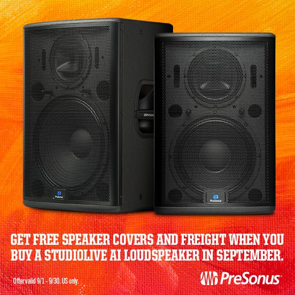 ai_speaker_promo_600x600_8-30-16_nee01
