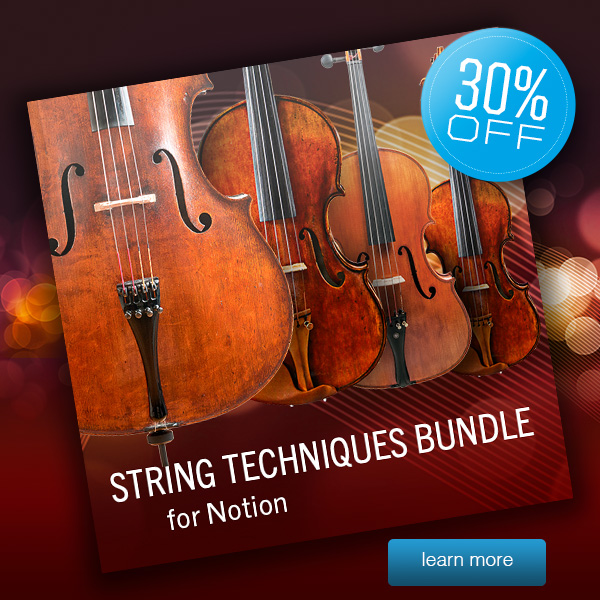 30off_string_tech_600x600_nee01