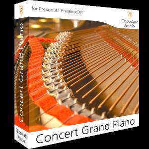 concert-grand-piano
