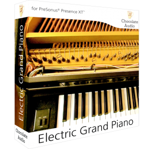 electric-grand-piano