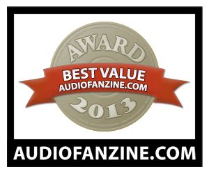 award_bestvalue_2013
