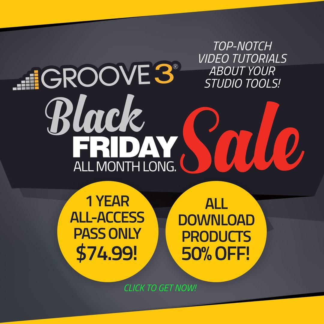 groove3-blackfrisale