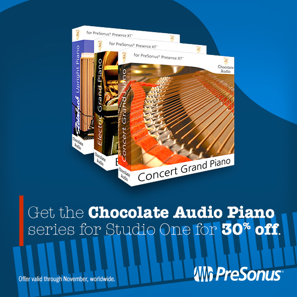 Click here and head to the PreSonus Shop!
