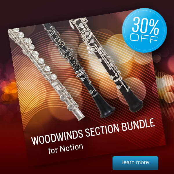 30off_woodwindsect_600x600_nee01