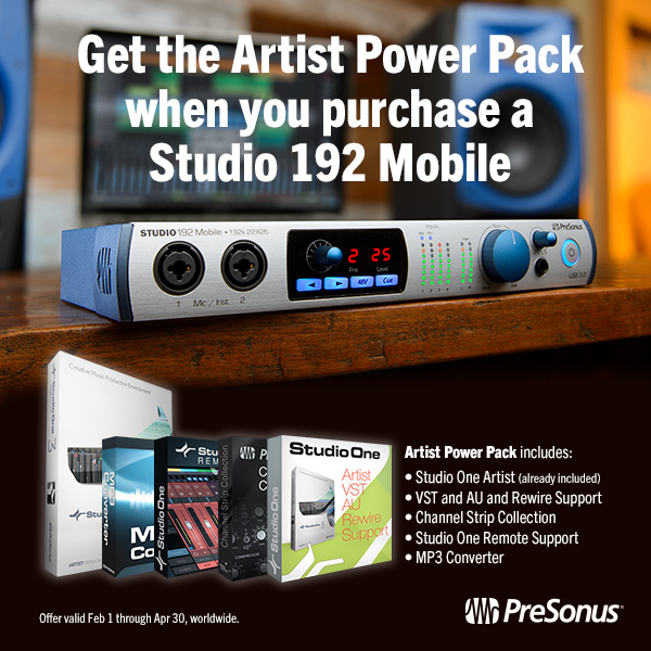 artist_power_pack_600x600_01_nee-1