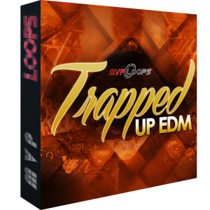 CNT-167_Trapped-Up-EDM-1024_thumbnail
