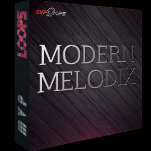 CNT-168_ModernMelodix_thumbnail