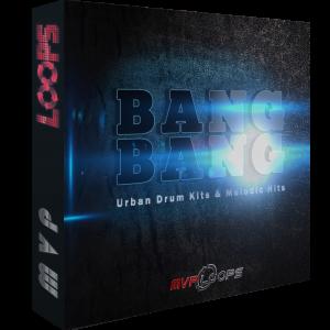CNT-171_Bang_Bang_Drumkits1024_thumbnail