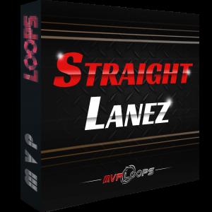 CNT-183_MVP-Straight-Lanez1024_thumbnail