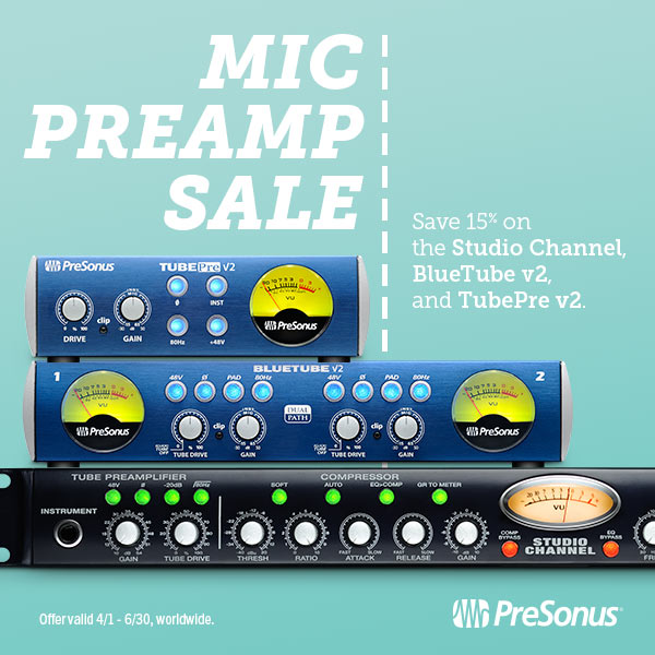 preamp_sale_600x600_01_nee
