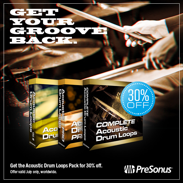30off_drumloops_600x600_01_nee