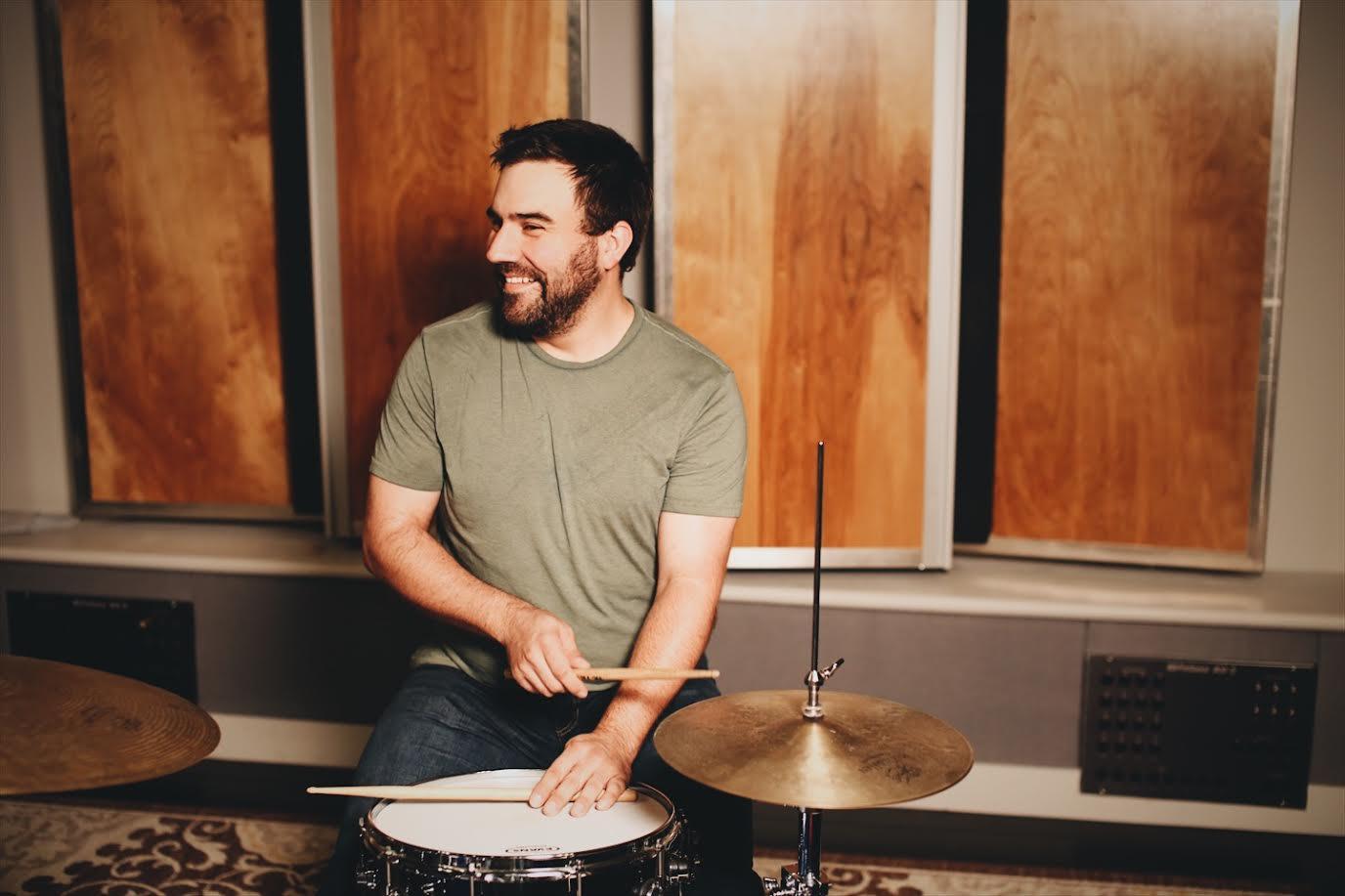 Micah Blouin
