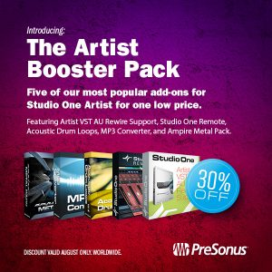 30off_artist_booster_pack_600x600_01_nee