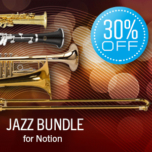 30off_jazzbundle_300x300_01_nee