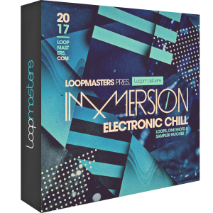 New Studio One Add-ons from Loopmasters - PreSonus BlogPreSonus Blog