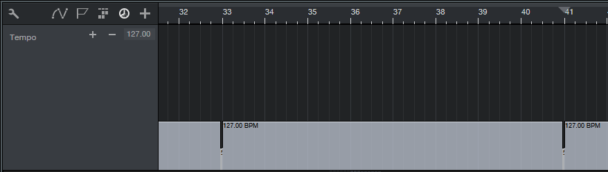 Friday Tip of the Week: Fun with Tempo Tracks - PreSonus