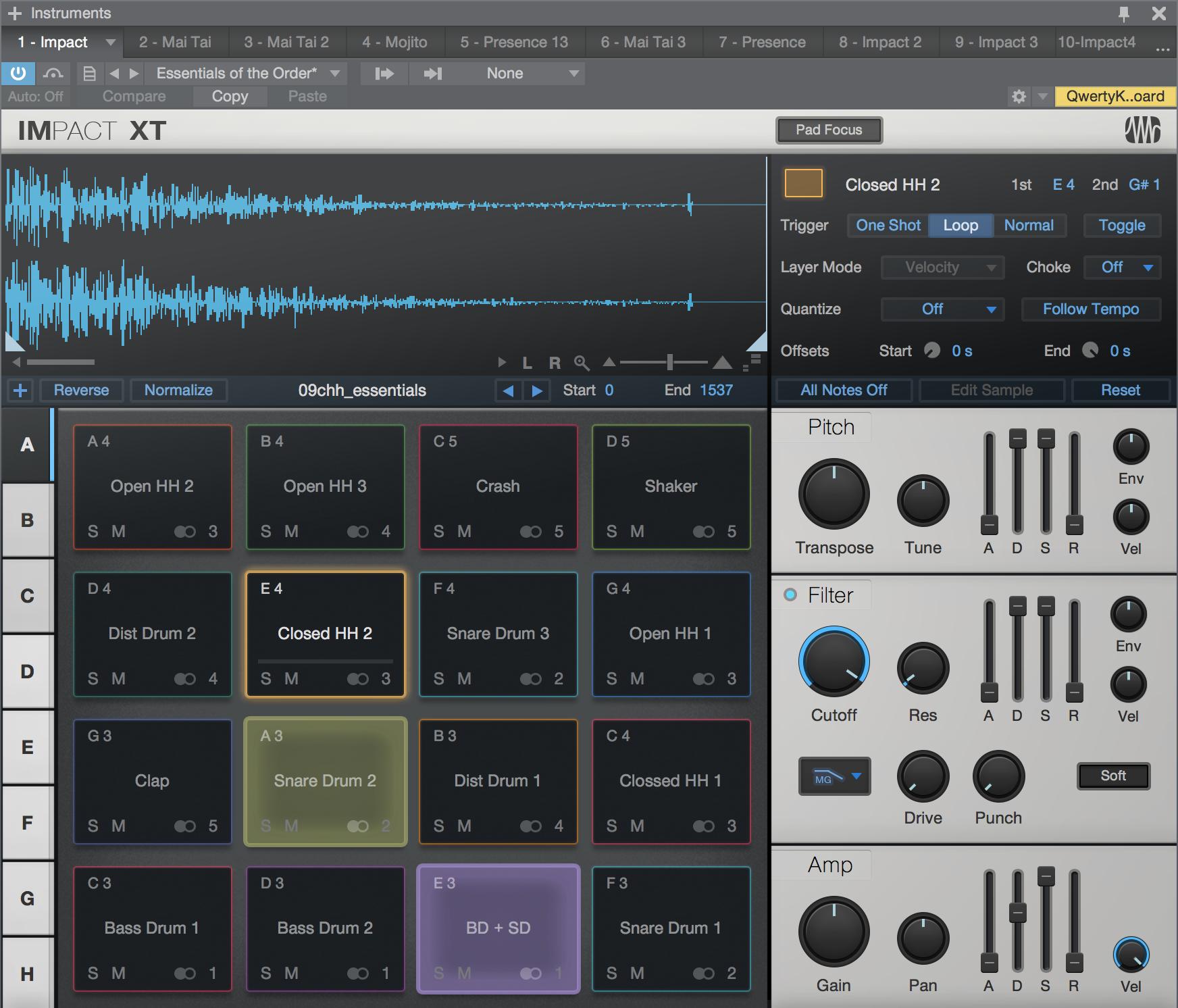 PreSonus Studio One 4 Lets You Create without Boundaries